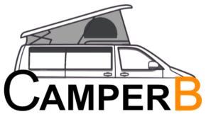Camper B